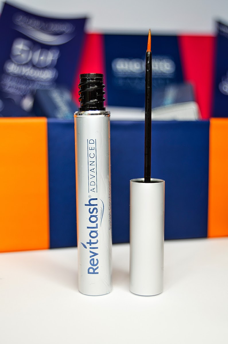 Eyelash Conditioner Advanced Revitalash