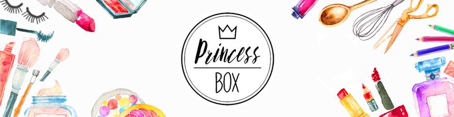princessbox