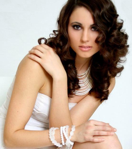 Denise Garrido