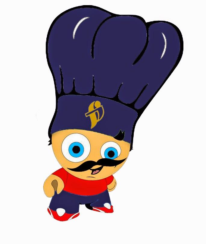 Infanta Foods Baker