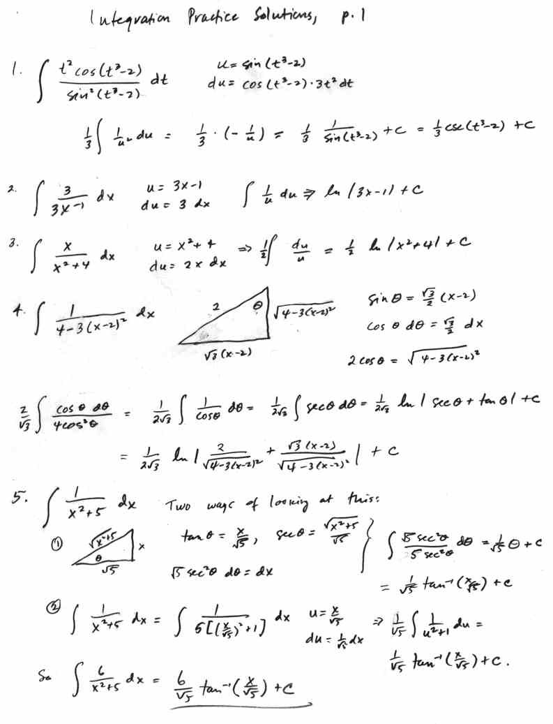 Calculus help / How to buy essay