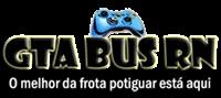 GTABUS RN