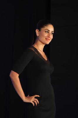 kareena kapoor at the launch of new sony vaio laptops. hot photoshoot