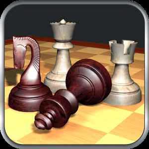 Android Satranç Oyunu Apk resimi 2