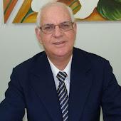 J.C.BRIDON