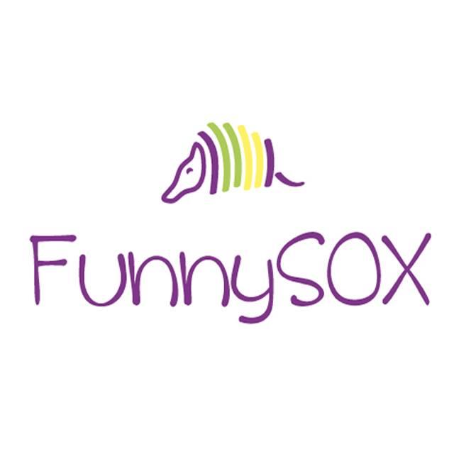FunnySox