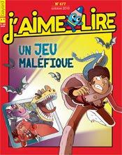 JaimeLire