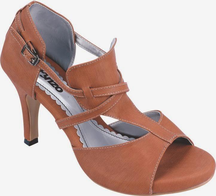 Jual sandal high tangerang, http://sepatumurahstore.blogspot.com