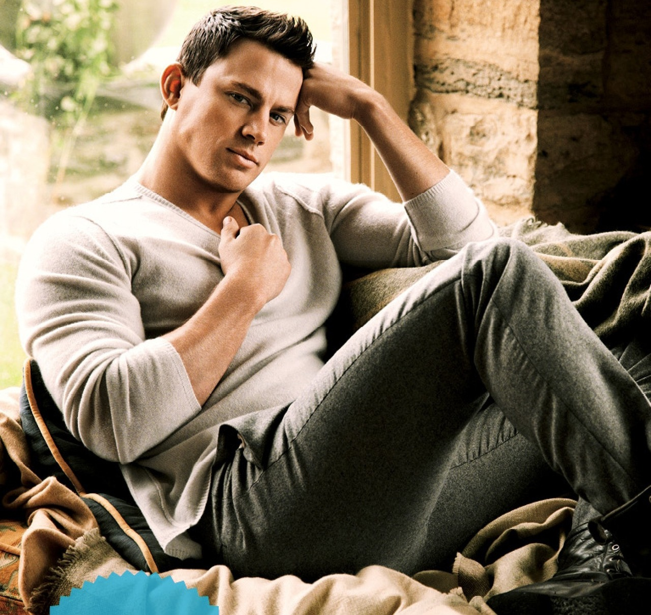 http://3.bp.blogspot.com/-ttKNxlTpeYM/UKkpDEUJOeI/AAAAAAAAIlY/6-TXQuMlfc8/s1600/%5BGSG%5D+Channing-Tatum-named-2012-sexiest-man-alive-by-People-01+%286%29.jpg