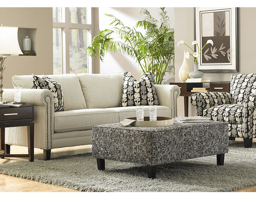Very Best Haverty Living Room Furniture Sets 882 x 686 · 191 kB · jpeg
