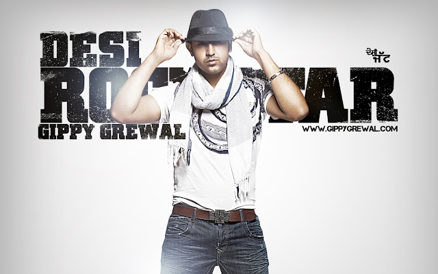 Gippy grewal HD wallpapers_picpile