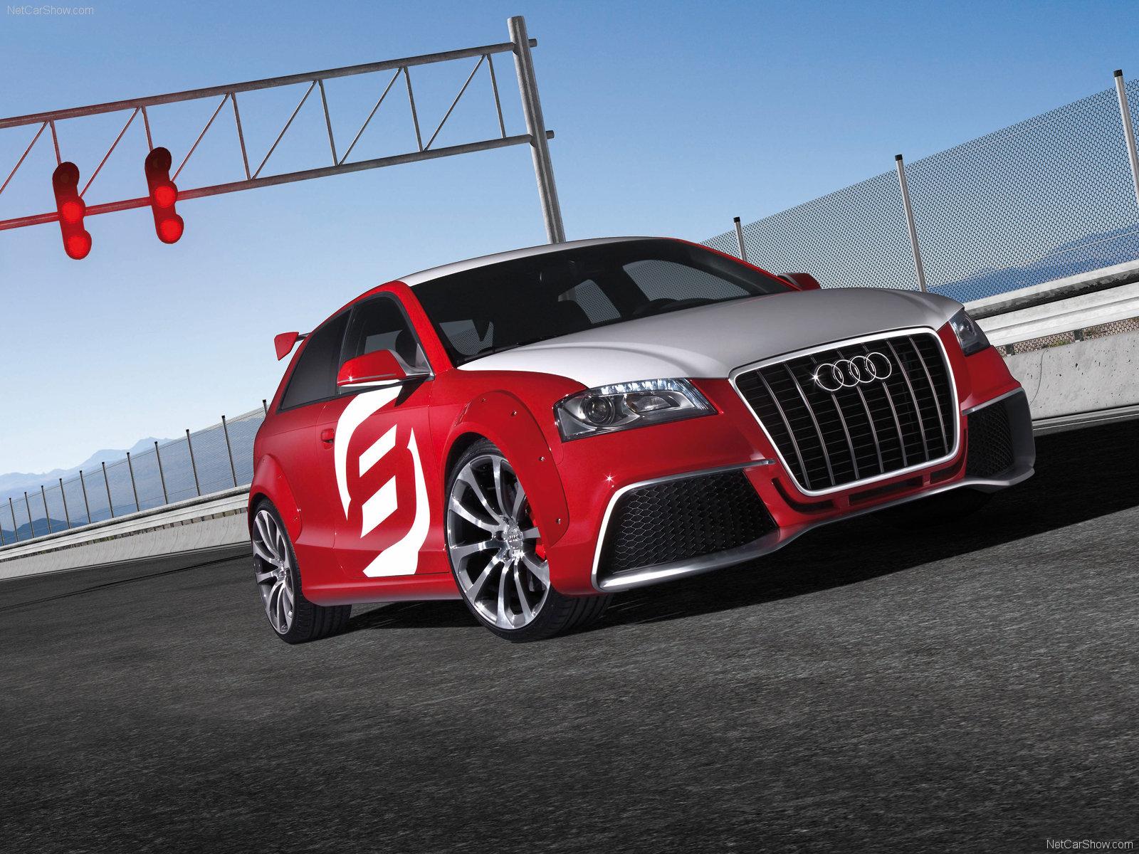 http://3.bp.blogspot.com/-ttO1_6sGgBk/Taltb_HxVQI/AAAAAAAAA5I/kbuICIwejW0/s1600/Audi-A3_TDI_clubsport_quattro_Concept-2008-wallpaper.jpg