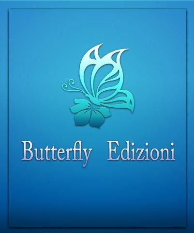 Butterfly Edizioni