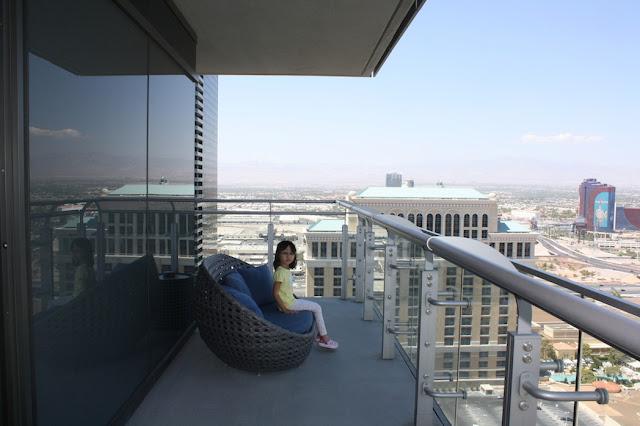 Cosmopolitan Las Vegas Hotel Review