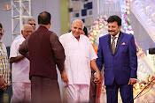 Aadi Wedding Reception Gallery-thumbnail-15