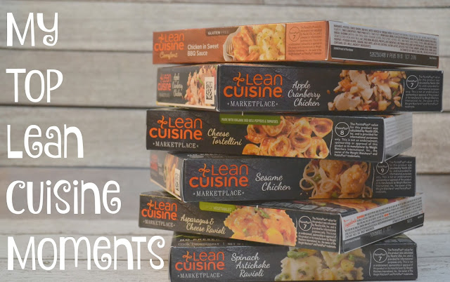 "My Top Lean Cuisine® Moments, Lean Cuisine® Marketplace meals, ""Gluten-free options"" ""Protein packed options"" ""Organic ingredient options"" ""Made with organic ingredient options"" ""Options made with organic ingredients"" ""Made with organic ingredient options"""