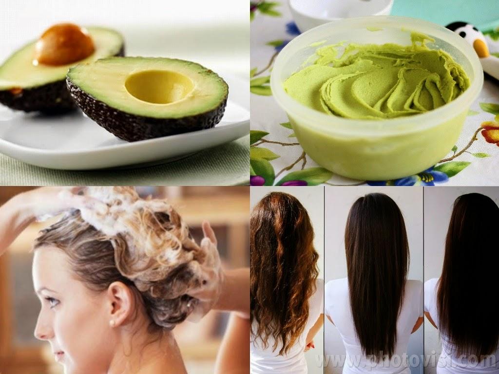 وصفة فعالة ومجربة لتنعيم الشعر بعيدا عن الكيراتين