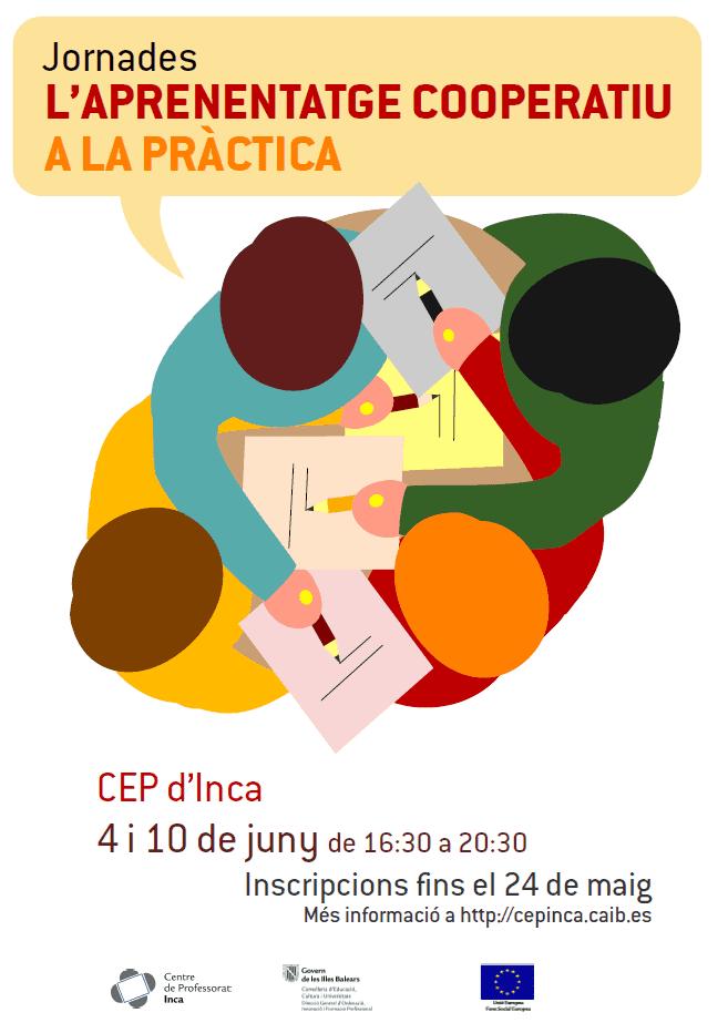 http://cepinca.caib.es/images/stories/2014-15/141565_1707_jornades_aprenentatge_cooperatiu.pdf