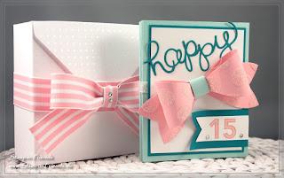 Stampin-Up-Glückwunschkarte-zum-15.-Geburtstag