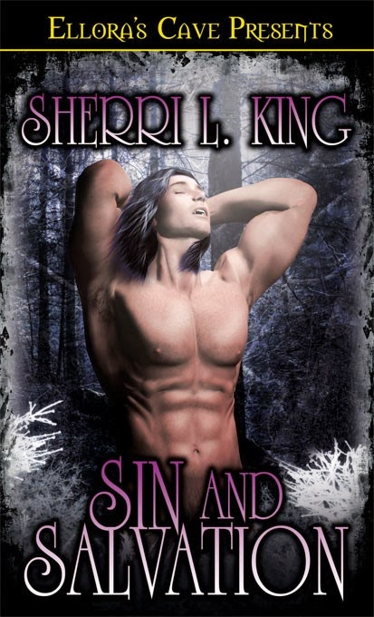 Sin and Salvation by Sherri L King