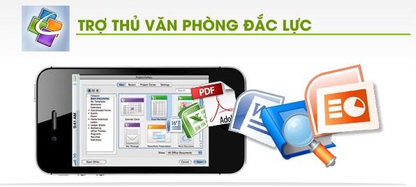 hkphone 4s retina pro  TRỢ THỦ VĂN PHÒNG ĐẮC LỰC