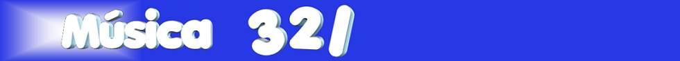 musica 321