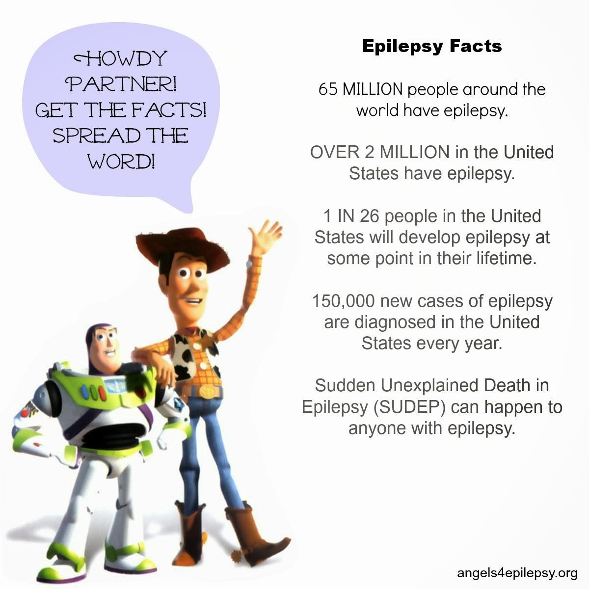 external image EpilepsyFact11513.jpg