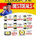 Cloudfone BestDeals Sale Price Lists for November 2014