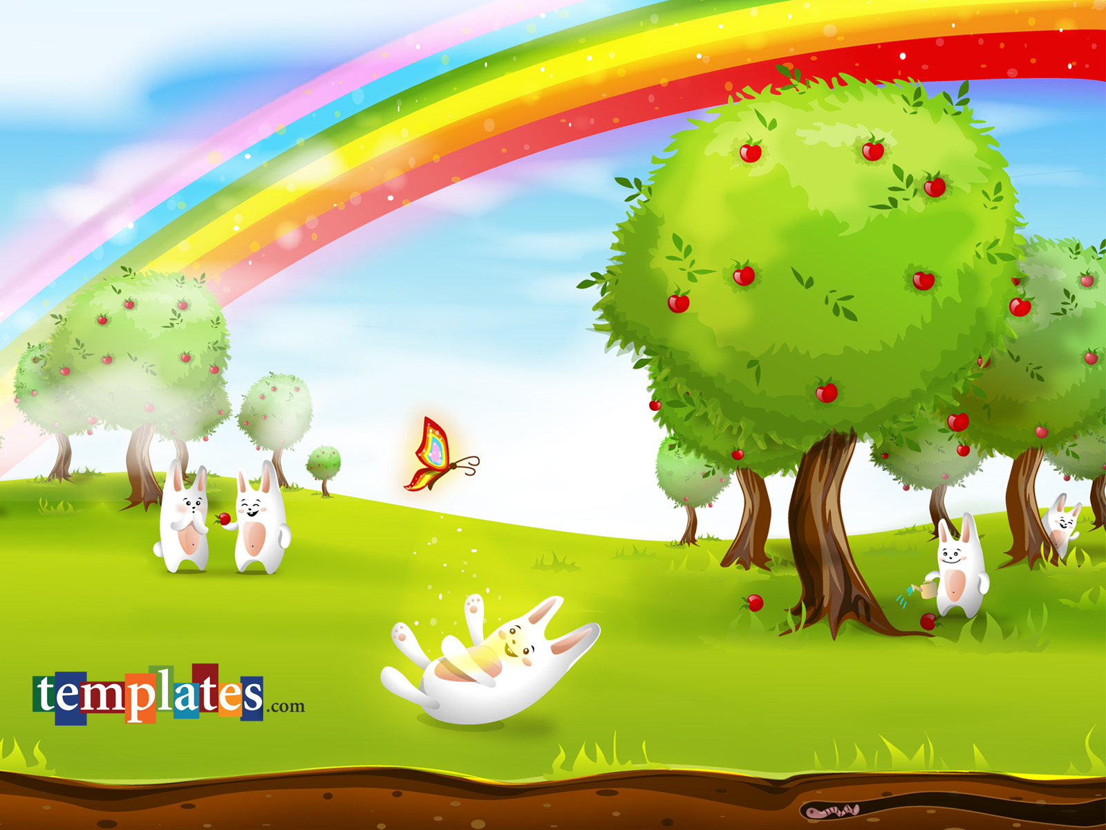 http://3.bp.blogspot.com/-ttVH8uarMmA/TmkmaJQ6-OI/AAAAAAAAFsA/wI_ZOxZIs0Y/s1600/funny+desktop+wallpapers-1.jpg