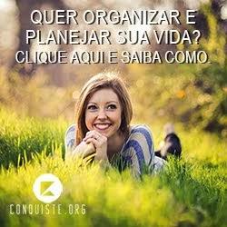 Conquiste.org