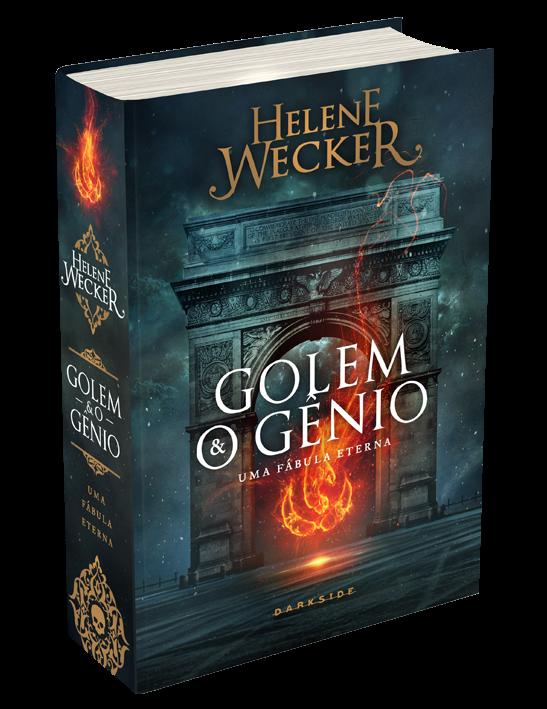 Helene Wecke