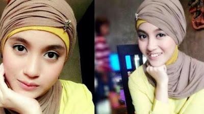 """5 Kota di Indonesia Penghasil """"Cewek Cantik"""", Bontang Masuk Gak Ya???"""
