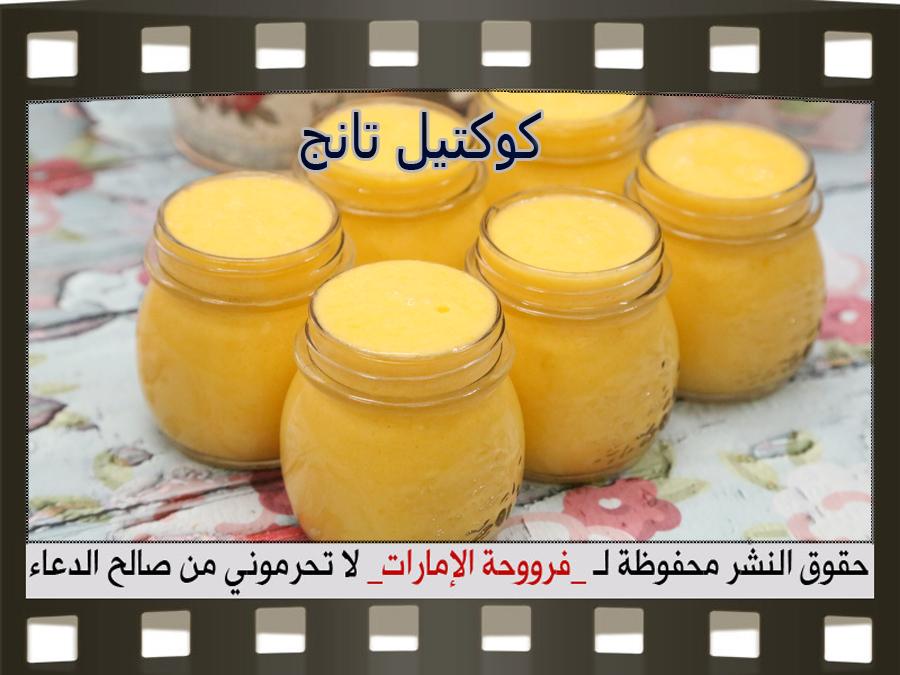 http://3.bp.blogspot.com/-ttWeWh_sadY/VYbCCAw02RI/AAAAAAAAQDA/IpUR3fWFbSM/s1600/1.jpg