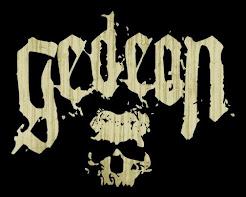 Gedeon - Freedom - 2003