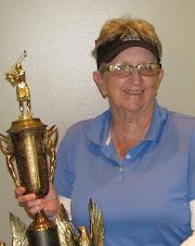 2017 BWGA Champion