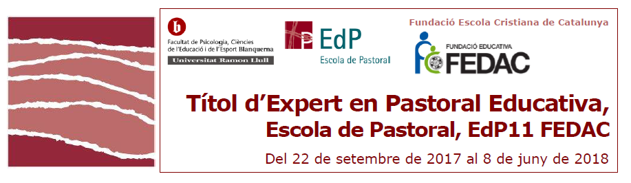 EdP11 FEDAC