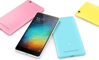 Kelebihan Dan Kekurangan Android Xiaomi