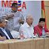 MB Kedah Tetap Diganti Dalam Masa Terdekat