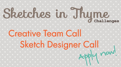 http://sketchesinthyme.blogspot.com.br/2013/12/ct-and-sketch-designer-call.html