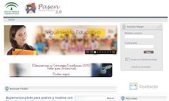 ACCESO DIRECTO A PASEN