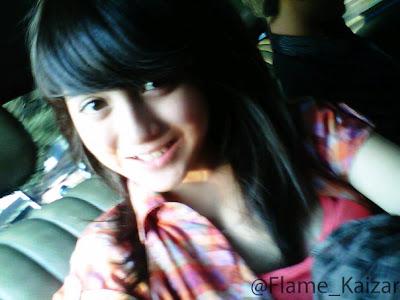 Koleksi Photo Nabila JKT48 [masterendi.com]
