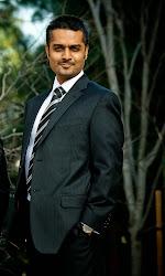 Attorney Neil Bhartia, Esq.
