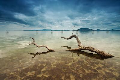 Los mejores paisajes del mundo - Landscapes