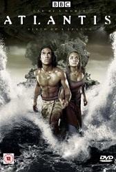 Huyền Thoại Về Một Thế Giới Đã Mất - Atlantis: End Of A World Birth Of A Legend