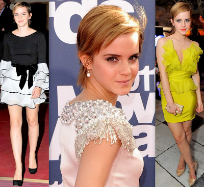 Emma Watson Style Hairstyles, Long Hairstyle 2011, Hairstyle 2011, New Long Hairstyle 2011, Celebrity Long Hairstyles 2036