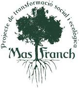 MAS FRANCH