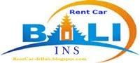 Bali Rent Car,rental mobil bali, sewa mobil bali, Rental mobil murah dibali, rental mobil dibali, sewa mobil di bali, sewa mobil murah di bali