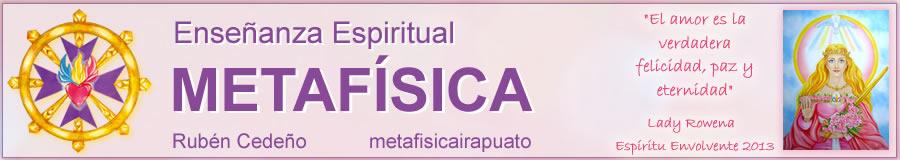 Metafisica Irapuato