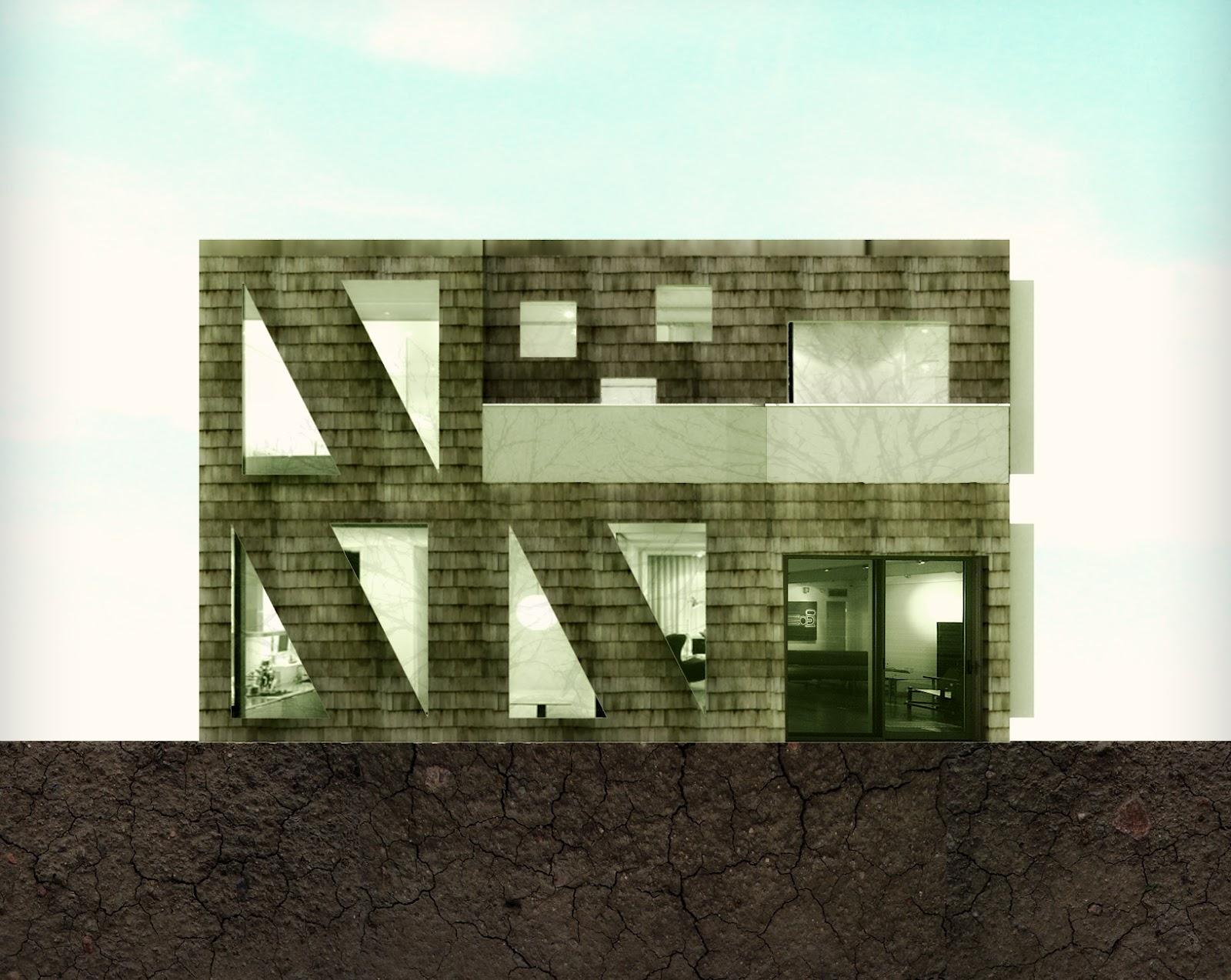 labordur maison en haute vienne. Black Bedroom Furniture Sets. Home Design Ideas