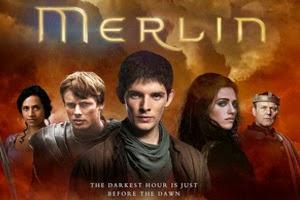 http://meropesvet.blogspot.sk/p/merlin-ff-test.html